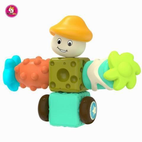 Baby Toys  - Baby Toys
