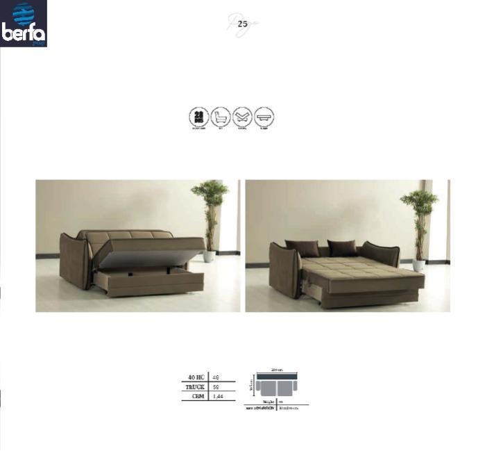 Tyylikäs Ja Tyylikäs Sohvat 2 Istuntoa - Tyylikäs Ja Tyylikäs Sohvat 2 Istuntoa Valmistajat