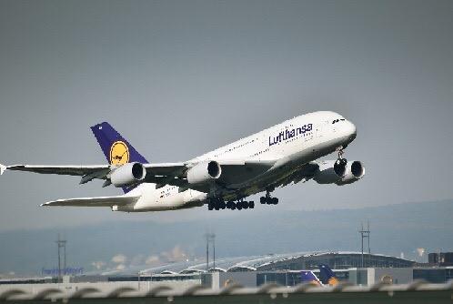 Transport pour les particuliers et professionnels -