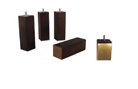 pieds en bois prestataire de services entreprises. Black Bedroom Furniture Sets. Home Design Ideas