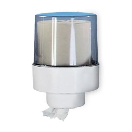 Dispenser sfilamento centrale-maxi - null