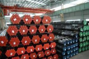 En24 Steel Round Bar -