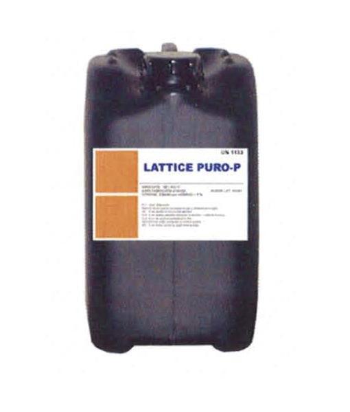 Pure Latex Water Based Adhesive - Pure Latex Water Based Adhesive Leather Shoe-making adhesive