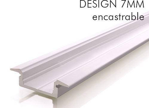 profile en aluminium produits. Black Bedroom Furniture Sets. Home Design Ideas