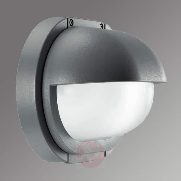 Wall lamp MAGICLICK 18 VISA - Outdoor Wall Lights