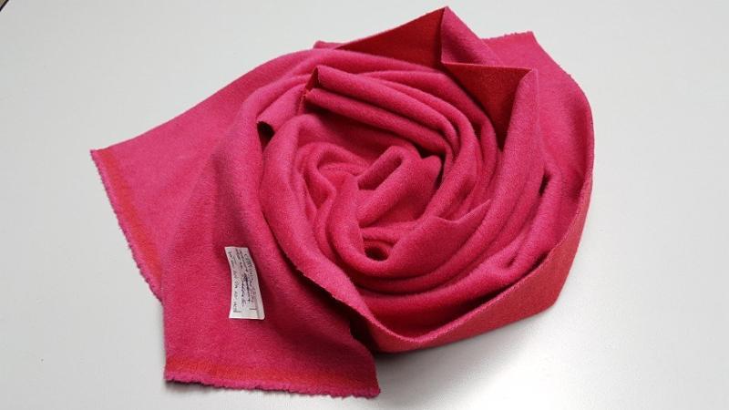 lana alpaca - TESSUTI