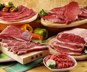 Carne Fresca!