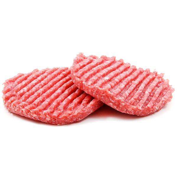 Prodotti sfusi carni e pollame - Tutte le soluzioni per l'ispezione e controllo di prodotti sfusi di carni...