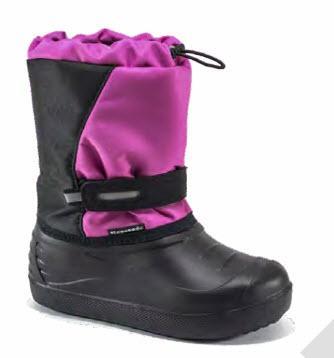 Kids' Shoes - Etksd-1