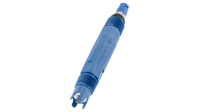 analyse liquides produits - capteur redox analogique CPF82