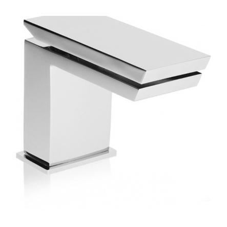 lavabo/bidet con scarico CLICKCLACK. - Razor / ART.8510