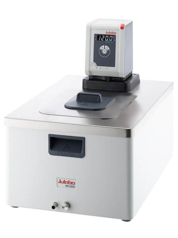 CORIO CD-BC26 - Циркуляционные термостаты - Циркуляционные термостаты