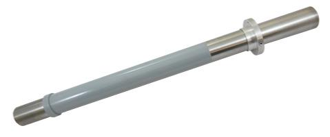 Spindle Liner - Spindle liner for draw tubes with a diameter from 38 mm to 100 mm