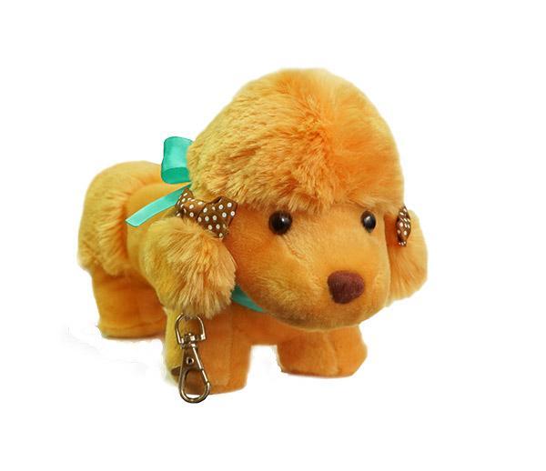 """Сhocolates """"Dog-case with candies"""" -"""