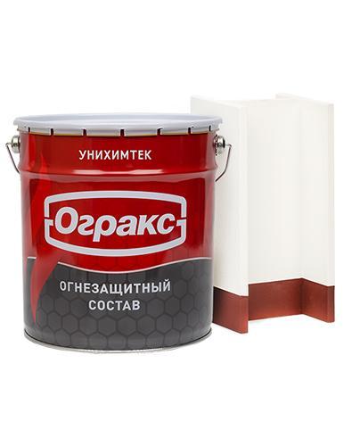 Ograx-sk-1 - null