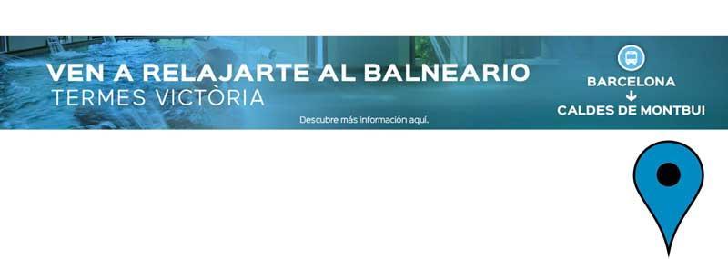 PUBLICIDAD HASTA EN LA SOPA (una provincia) - Campaña publicidad 3 meses una provincia (consúltanos para más provincias)