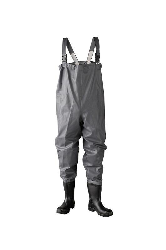 Wading trousers Topster (S5) - null