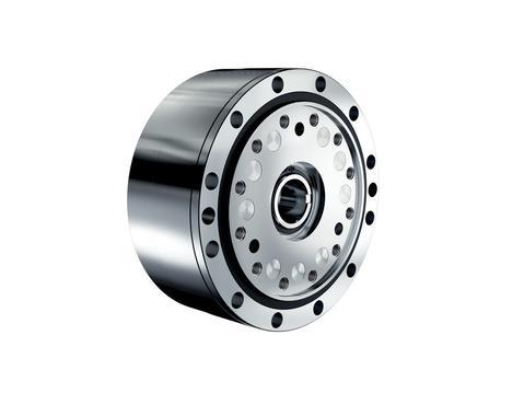 Fine Cyclo A-Serie Typ F2 - Präzisionsgetriebe