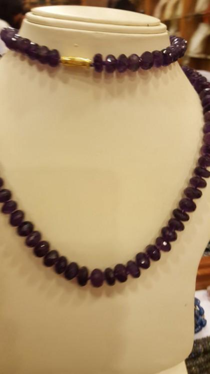 Jewellery product - jewellery