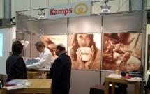 Business Areas - Trade Fair and Exhibition Systems - Trade Fair Stands