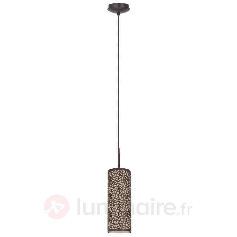 Suspension décorative ALMERA - Toutes les suspensions