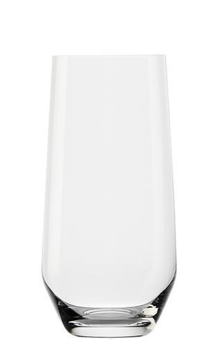 Drinking Glass Ranges - REVOLUTION Longdrink