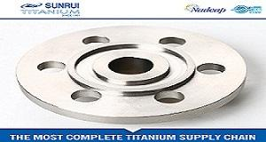 fundición de titanio - SM44-6