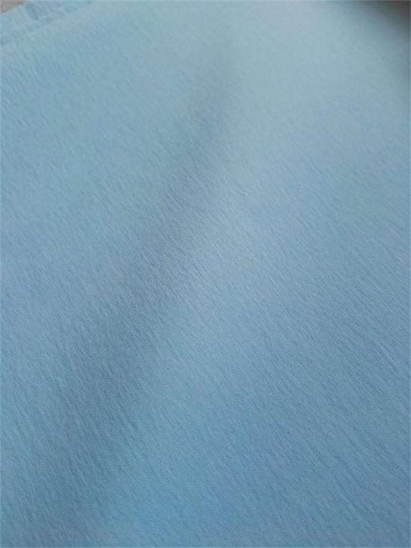 stretch fabrics,shirt fabrics,cotton nylon stretch,fabrics - pefect surface,good handfeeling,relax,fine count cotton,nylon66