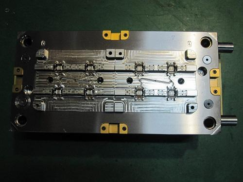 Precision injection tooling #injection mold #injection mould - plastic injection tooling # injection mold/ #injection mould/ # moulding