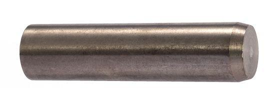 Goupille cylindrique - inox