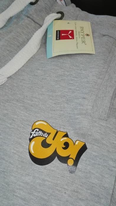 Stampe transfer termoapplicate su abbigliamento - Stampe transfer termoapplicate su abbigliamento pubblicitario e promozionale
