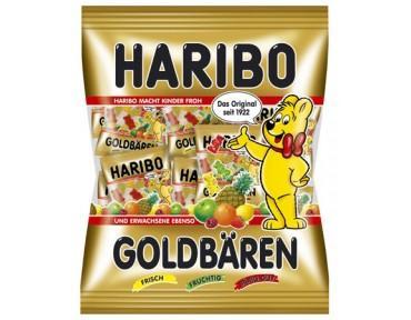 HARIBO Goldenbaren  -
