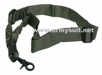 bungee slings green - PNS-SL02G