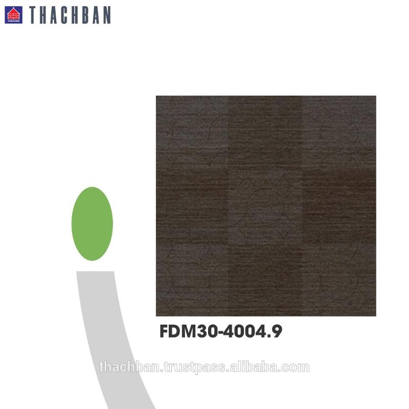 New tiles house decor marble kitchen matte kitchen wall tiles code: FDM30-4004.0 - Ceramic Floor tile