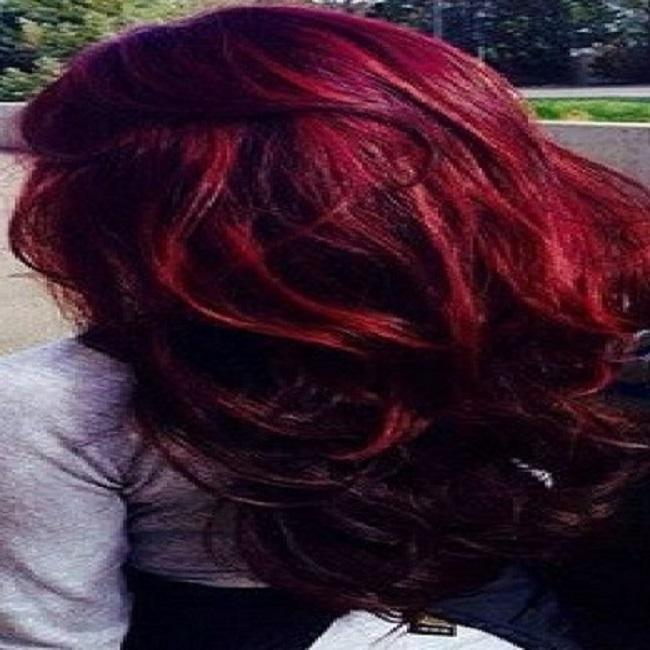 natural hair dye  Organic based Hair dye henna no ammonia - hair7868530012018