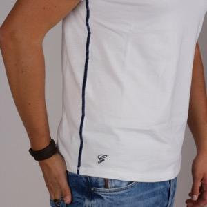 T-Shirt No. 1