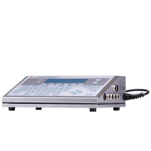Großschriftsystem EBS 1500 -