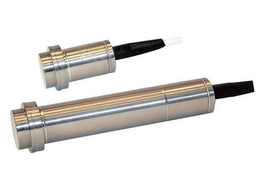 Transmisor de presión atmosférica - 8103 - Transmisor de presión atmosférica - 8103