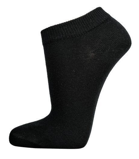 SeaCell-MT Sneakers * 2er-Bündel - null