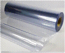 Thermoforming films - PS film