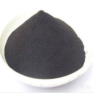 Disulfuro de molibdeno en polvo - Tr-MoS2