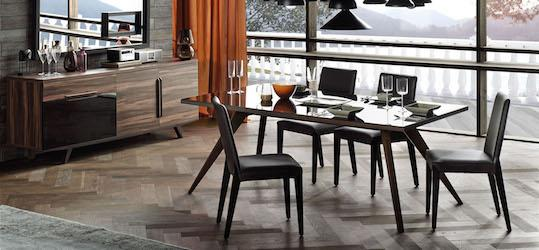 Furniture - Dining rooms