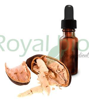 Organic Baobab Vegetable Oil - null