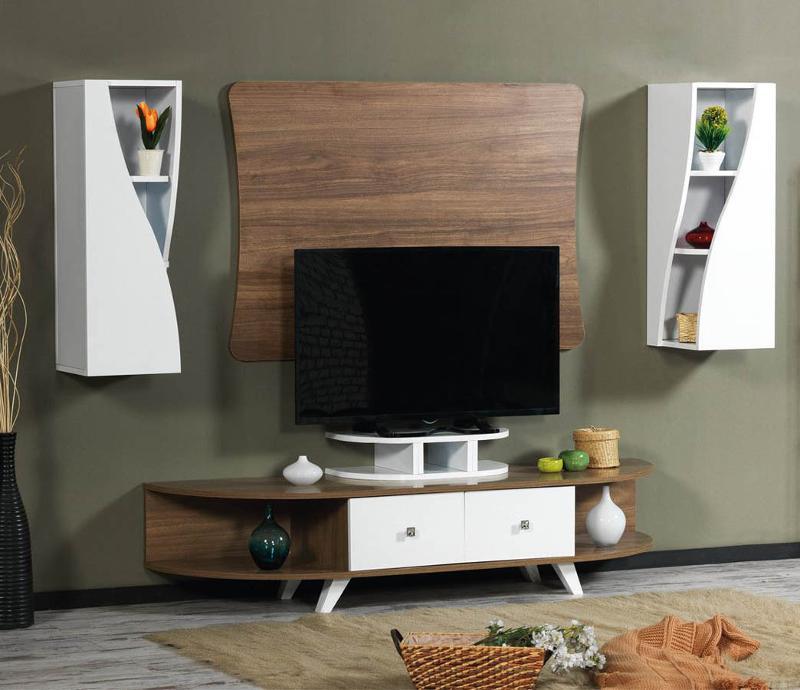 Tulip - Tv Unit