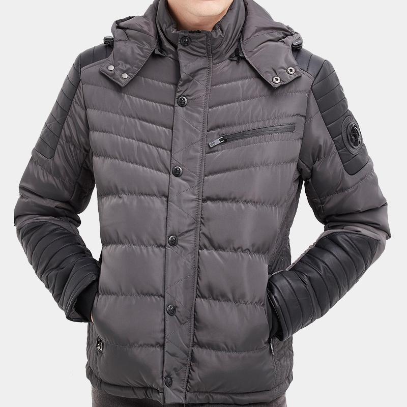 Fabricant de Veste RG512 du 6 au 16 ans - Sweat et Pullover et Veste