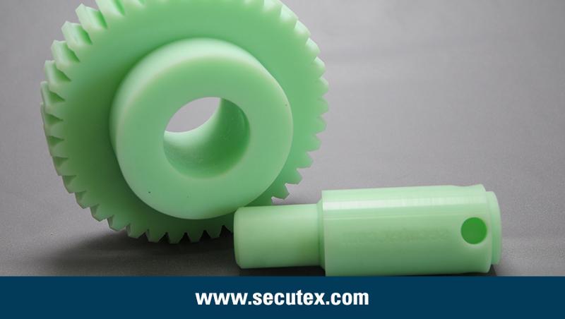 Secutex-techno - null