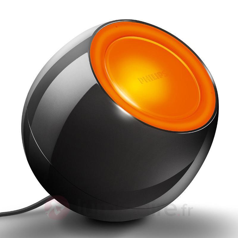 Lampe à poser LED Mini extravagante - Lampes à poser LED
