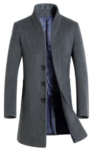 Palto / Kaban