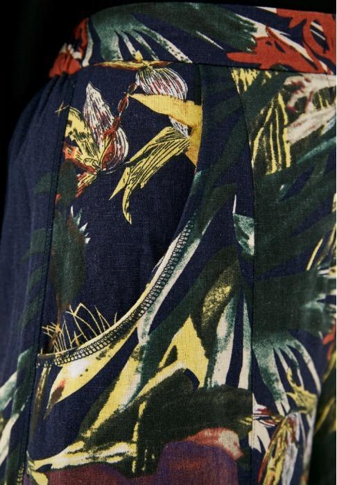 """Women's dress  - Women's dress """"AZZERA"""" ( SHL 4891-1224)"""