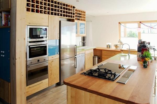 Küchenstudio Löwenberg küchenmöbel unternehmen